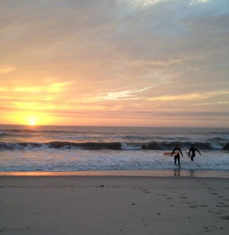 Seaside Park, NJ Photo Credit: MRMDC