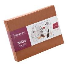 neuh0347_03_when-neuhaus-meets-whisky-luxury-gift-box