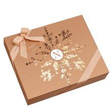 Neuhaus Christmas Delivery Online Canada Belgium Chocolate Assorted