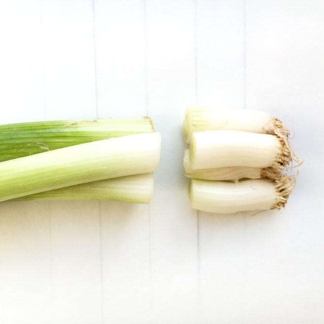 budget groente kweken