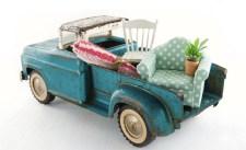 la liste des objets indispensables pour votre nouvelle maison. Black Bedroom Furniture Sets. Home Design Ideas