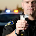 DWI Lawyer Raleigh | DUI