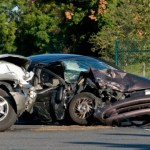 auto Accident Lawyer Raleigh
