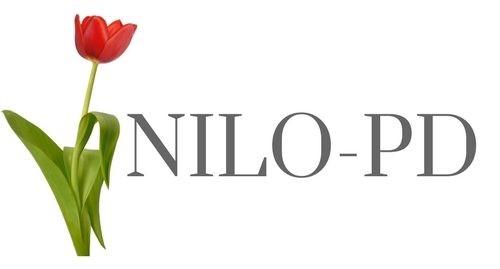 NILO-PD