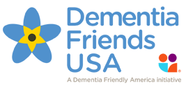 Dementia Friends Information Session – Renown South Meadows