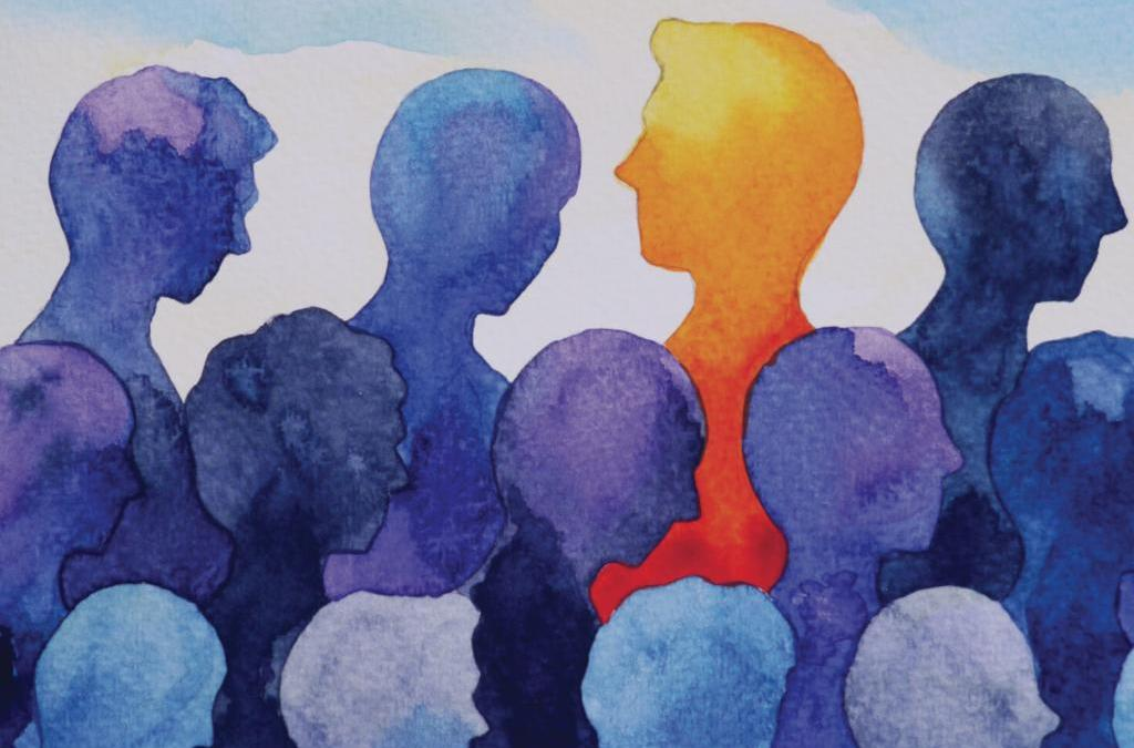 Dementia 2019: Managing a Public Health Crisis
