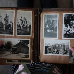 Reminiscence therapy in dementia