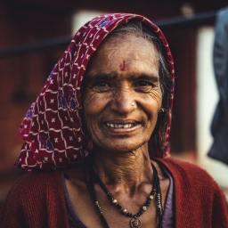 Dementia and ethnicity