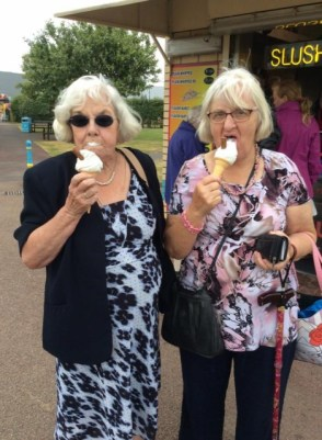 skegness-Delicious-99s