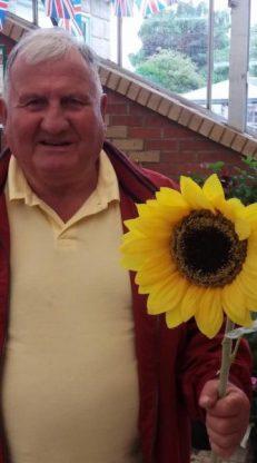 2017-sunflower-challenge-6