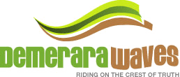 demerara-logo