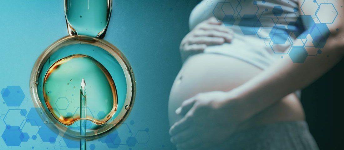 Consumibles Médicos para rocedimientos de reproducción asistida