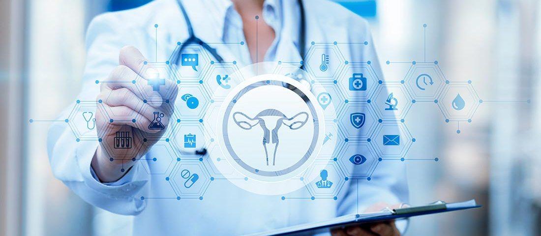 DEMESA   Proveedores de Consumibles Médicos para Ginecología