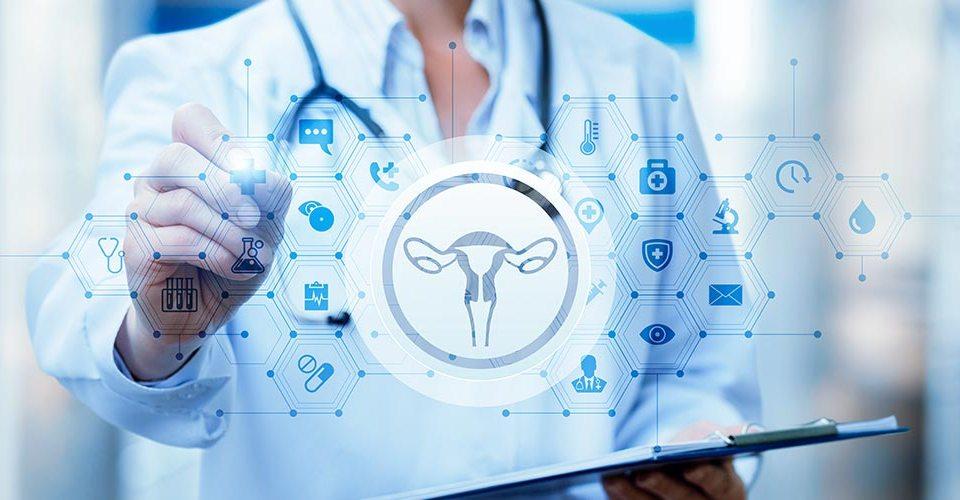 DEMESA | Proveedores de Consumibles Médicos para Ginecología