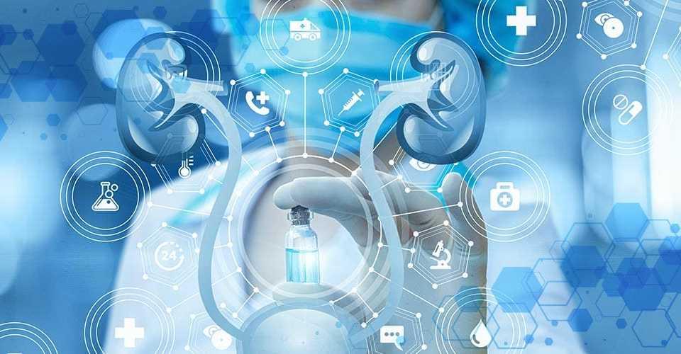 DEMESA | Los mejores Servicios Integrales para procedimientos de urología