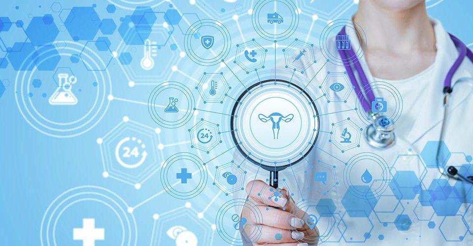 DEMESA | Servicios integrales Ginecología Renta de Equipo Médico