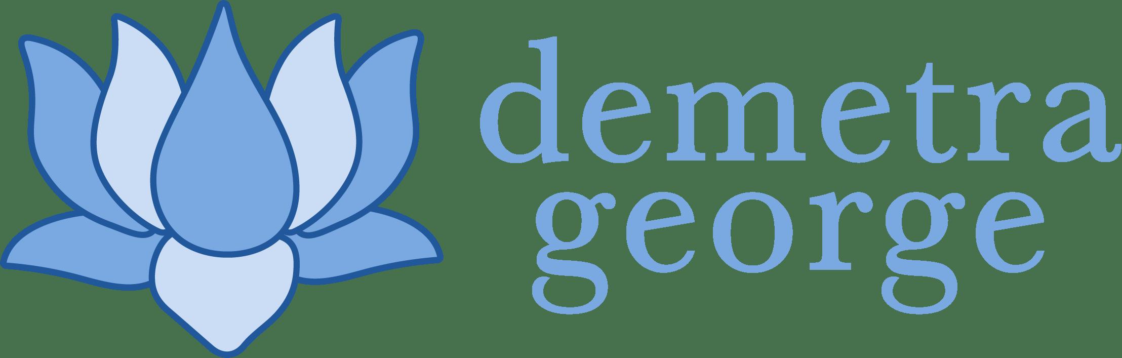 Demetra George