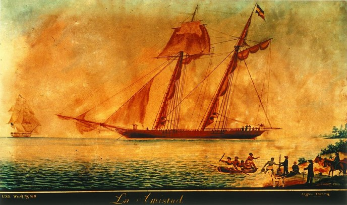 1024px-La_Amistad_(ship)