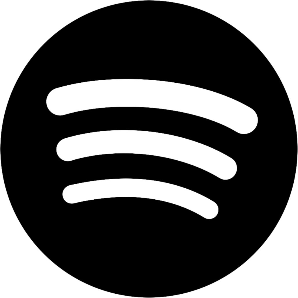 This image has an empty alt attribute; its file name is SPOTIFY-NEW-e1624968606392-1024x1024.png