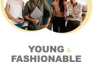Millennial and Gen Z guide page 1