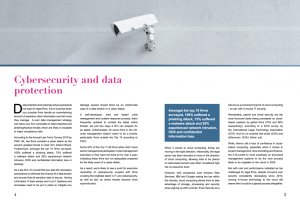 2020 Vision Legal guide page 3