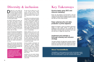 2020 Vision Legal guide page 4