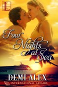 Four Nights at Sea-HighRes
