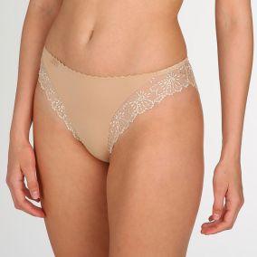Marie Jo Jane bikini - dune