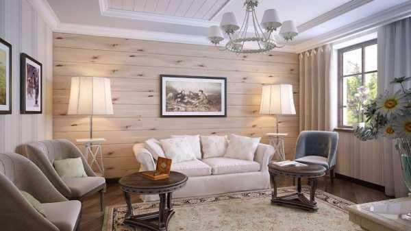 Фото декорация стен в квартире – 100+ Лучших Идей ...