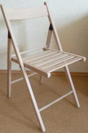 Ikea раскладной стул – Складные стулья - купить в интернет ...