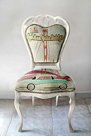 Перетяжка мебели фото до и после – Перетяжка мягкой мебели ...