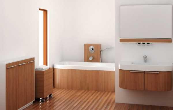 Плитка в ванную фото комнату на пол фото – 114 фото и 6 ...