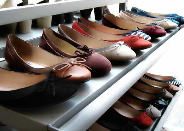 Полка для обуви из полипропиленовых труб своими руками ...