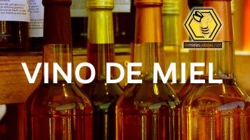 https://www.sorianoturismo.com/vino-de-miel-en-villa-soriano/