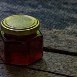 Miel orgánica