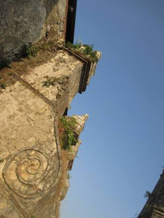 paoay5