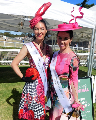 Caulfield Cup BCNA 2016 - Indulge Mag