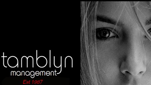 Tamblyn Management- http://www.tamblynmodelling.com.au/