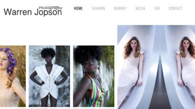 Warren Jopson Photography - http://warrenjopson.com.au/