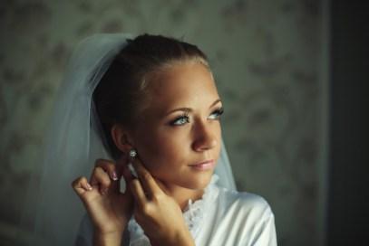 Фотограф: Наталья Витковская