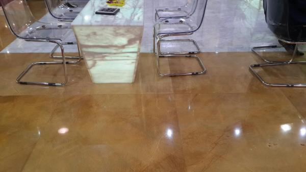 Sultan Gold Marble 2