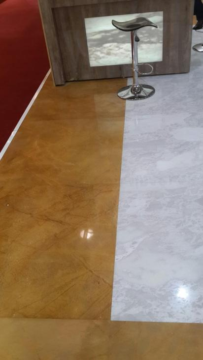 Sultan Gold Marble 5