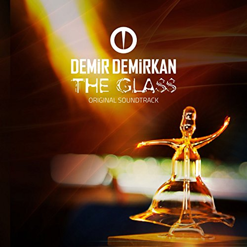 Demir Demirkan - The Glass