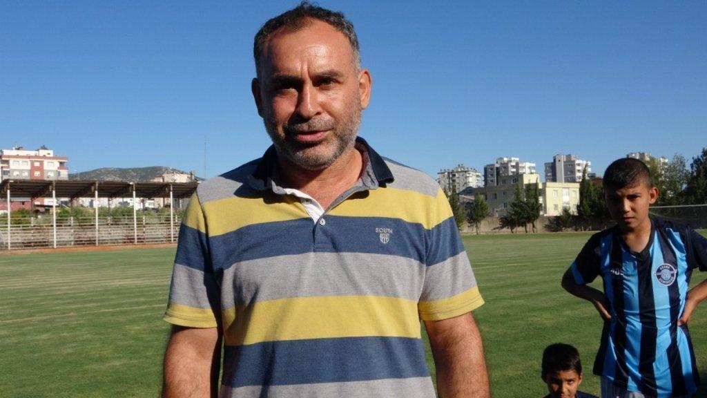 Adana Demirspor Futbol okullarına ilgi arttı 6 – 240834617 331937818517712 937439607077152303 n