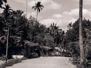 Village Context