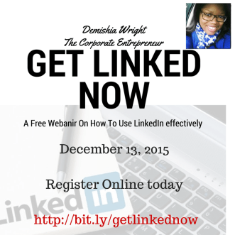 GET LINKED NOW (1)