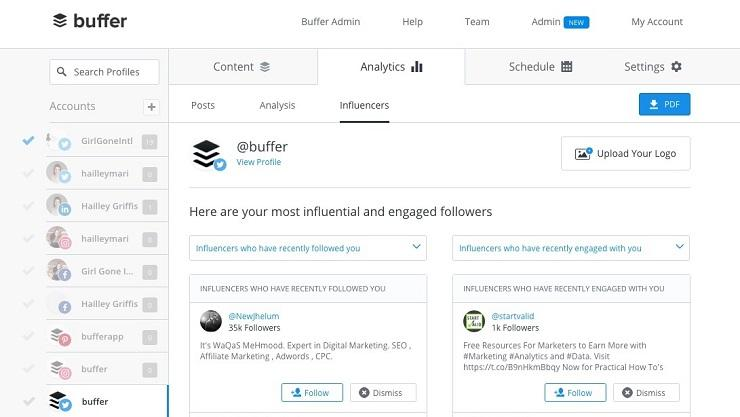 514399-buffer-for-business-influencers