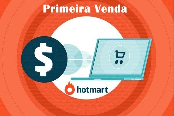 Hotmart: 4 Dicas para Vender Todos os Dias