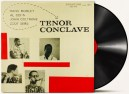 tenor conclave 1957