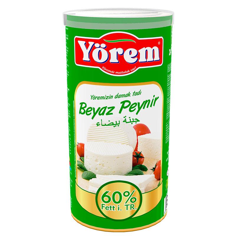 100202_Beyaz-Peynir-%-60-1000-g